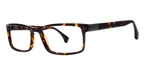 Republica Butler Prescription Glasses