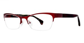 Republica Bancroft Red