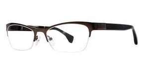 Republica Bancroft Prescription Glasses