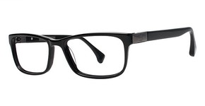 Republica Wabash Eyeglasses