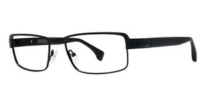 Republica Edmonton Eyeglasses