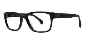 Republica Bloomington Matte Black 5364