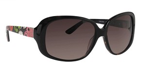Vera Bradley Dolly Sunglasses