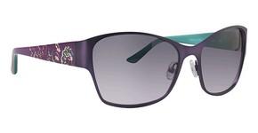 Vera Bradley Avery Sunglasses