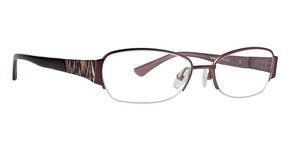 XOXO Daring Eyeglasses