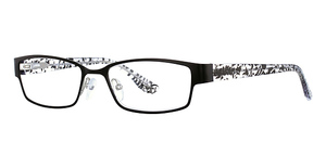 Phoebe Couture P256 Eyeglasses