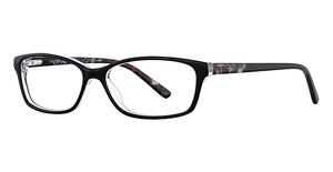 Kay Unger K161 Eyeglasses
