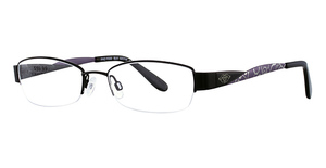 Phoebe Couture P255 Eyeglasses