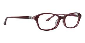 XOXO Muse Eyeglasses