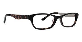 XOXO Magnetic Eyeglasses
