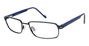 TITANflex 827002 Eyeglasses