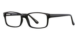 Enhance 3859 Eyeglasses
