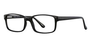 Enhance 3859 Prescription Glasses