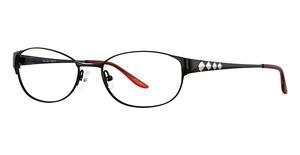 Valerie Spencer 9293 Eyeglasses