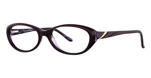 Valerie Spencer 9288 Eyeglasses