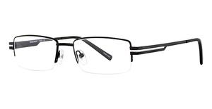 Woolrich 7848 Eyeglasses