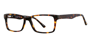 Woolrich 7849 Eyeglasses