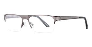 Eddie Bauer 8322 Eyeglasses