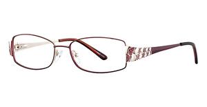 Joan Collins 9785 Eyeglasses