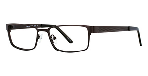 Marc Hunter 7297 Eyeglasses