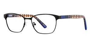 Eddie Bauer 8323 Eyeglasses
