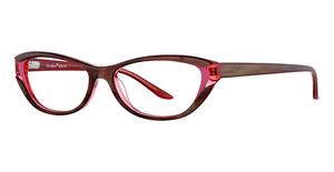 Valerie Spencer 9272 Eyeglasses