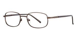 Jubilee 5867 Brown