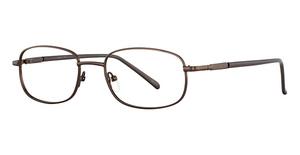 Jubilee 5867 Eyeglasses