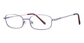 Zimco CC 70 Eyeglasses