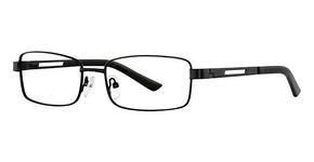 Zimco CC 71 Eyeglasses