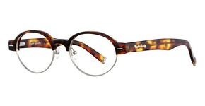 Zimco Morley Eyeglasses