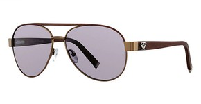 Zimco Stephen Sunglasses