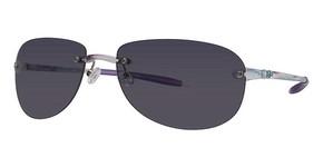 Visualites 6 +2.00 Eyeglasses
