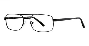 Zimco Fission031 Eyeglasses