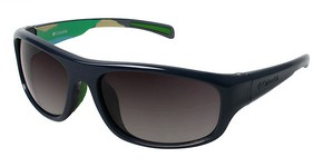 Columbia SAWYER 100 Sunglasses