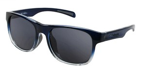 Columbia SAWYER 200 Crystal Collegiate Navy Fade