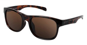 Columbia SAWYER 200 Shiny Dark Tortoise