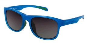 Columbia SAWYER 200 Matte Trans Hyper Blue