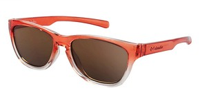Columbia SAWYER 300 Sunglasses