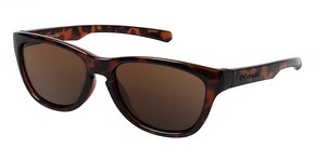 Columbia SAWYER 300 Shiny Dark Tortoise