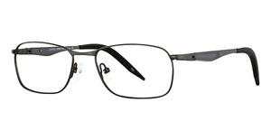 Clariti KONISHI KF8453 Eyeglasses