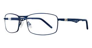 Clariti KONISHI KF8452 Eyeglasses