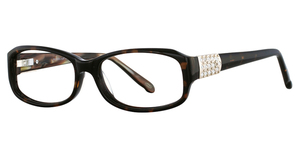 Clariti MONALISA M8877 Eyeglasses