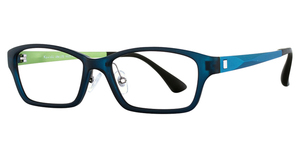 Clariti KONISHI KL3623 Midnight Blue