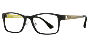 Clariti KONISHI KL3622 Black