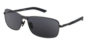 Columbia BOULDER MOUNTAIN Sunglasses