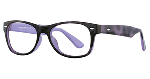 Clariti AIRMAG AP6410 Sunglasses