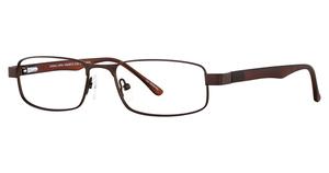 Clariti AIRMAG AF7038 Sunglasses