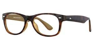 Clariti KONISHI KA5770 Eyeglasses