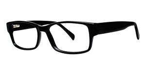 Modern Optical NTC-1 Eyeglasses